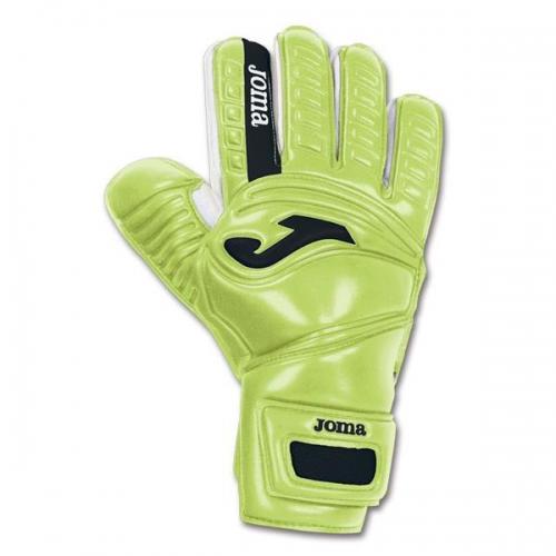 Воротарські перчатки AREA Joma 400013.020  9dc2b5da51c22