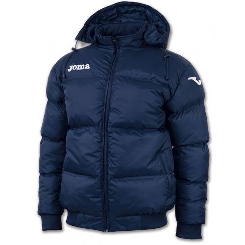 Куртка зимова синя ALASKA 8001.12.30 Joma ALASKA 8001.12.30 ... 423a67ccd3c7f