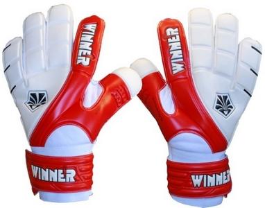 Воротарські рукавиці ANATOMIC Joma ANATOMIC eb9d833f57837