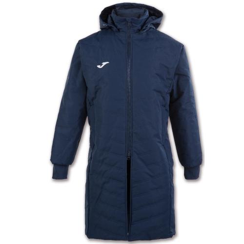 Куртка т.синя зимова подовжена ALASKA 100658.331 Joma ALASKA 100658.331 8fb33affc4521