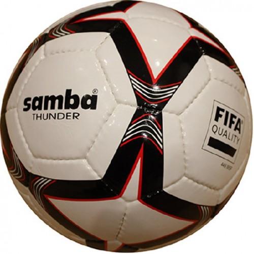 Мяч для футбола Samba Thunder FIFA Joma SAMBA SAMBA THUNDER 633679d480c48