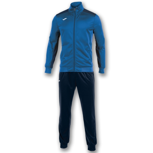 ca02ec4377a77a Спортивний костюм синій ACADEMY 101096.703 Joma ACADEMY 101096.703 ...