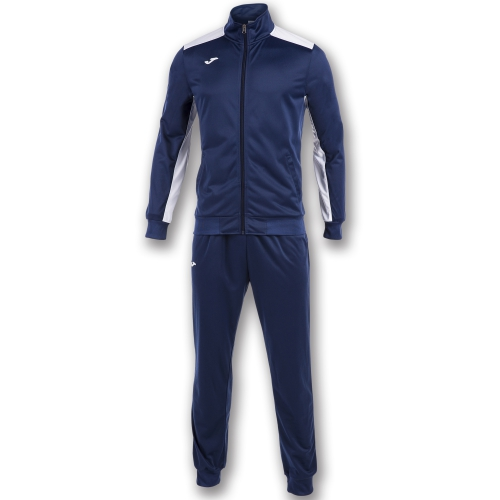 55171881 Спортивний костюм т.синьо-білий ACADEMY 101096.302 Joma ACADEMY 101096.302
