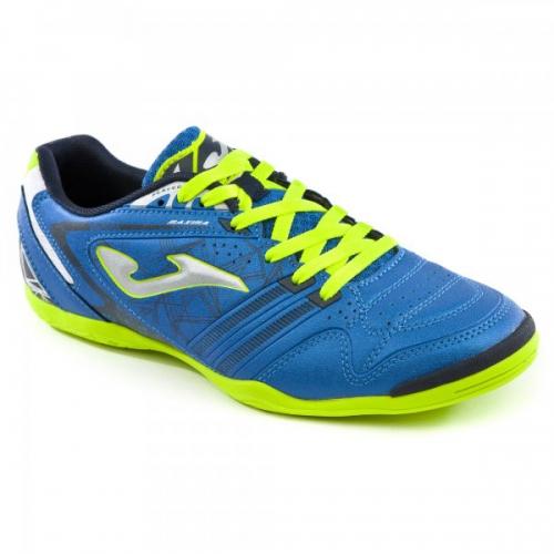 f755552e151ab9 Взуття зальне MAXW.804.IN Joma MAXIMA MAXW.804.IN   Спортивний одяг ...