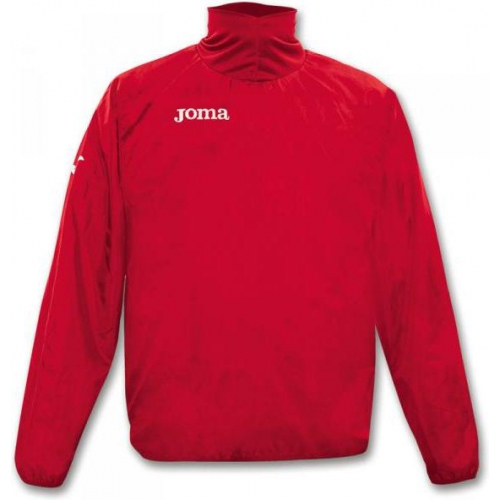Вітровка червона ALASKA 5001.13.60 Joma ALASKA II 5001.13.60 ... 39ce45d4d32a3