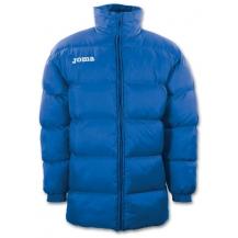 Куртка зимова синя ALASKA 5009.12.35 Joma ALASKA 5009.12.35 b8aa22bd02b80
