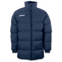 Куртка зимова темносиня ALASKA 5009.12.30 Joma ALASKA 5009.12.30 55c186fcdeb61