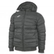 Куртка коротка сiра URBAN 100531.150 Joma URBAN 100531.150 8226224ad12a0