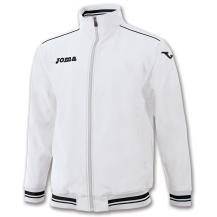 Куртка демісезонна біла Alaska 1044.12.20 Joma ALASKA 1044.12.20 8e70a4f616d7f