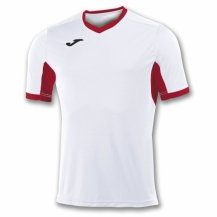 Форма біло-червона к/р CHAMPION IV 100683.206 Joma CHAMPION IV