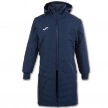 Куртка т.синя зимова подовжена ALASKA 100658.331 Joma ALASKA 100658.331 8670a59b4529c