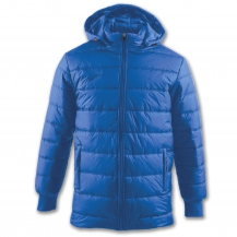 Куртка синя URBAN 100659.700 Joma URBAN 100659.700 ddbaa9b47439a