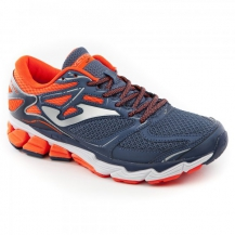 Кросівки VICTORY R.VICTW-812 Joma VICTORY R.VICTW-812 6fe65d6001e85
