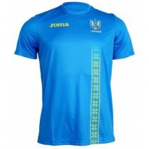 Футболка синя РЕПЛИКА к р FFU401012.17 Joma FFU401012.17 41ebfbb9aed11