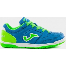 Взуття зальне TOP FLEX JR TOPJW.904.IN Joma TOP FLEX